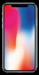 0000387_apple-iphone-x_550