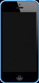 191px-IPhone_5C